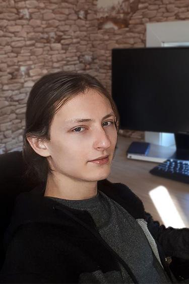Тима Лапшин