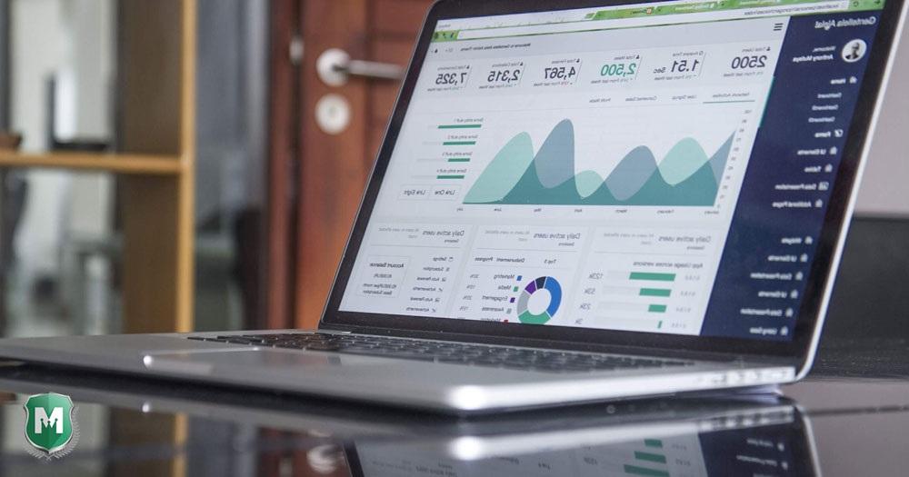 платформа для онлайн-образования